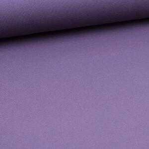 LPC Jersey uni, dunkelviolett