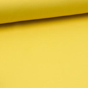 LPC Jersey uni, gelb