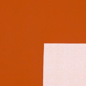 Kunstleder 50x70 cm, terrakotta