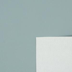 Kunstleder 50x70 cm, balticoblau