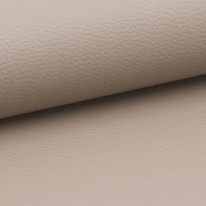 Kunstleder 50x70 cm, taupe