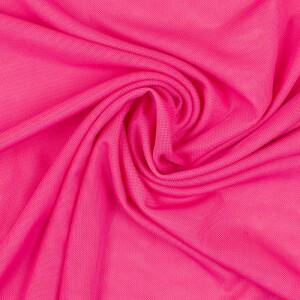 Badefutter, pink