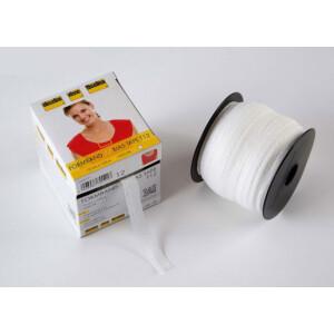 Formband 12mm, weiß