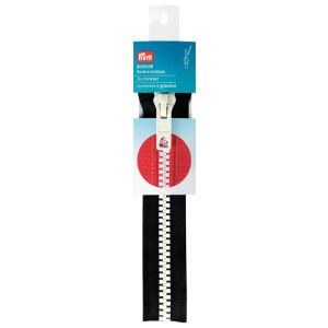 Prym Reißverschluss 40 cm, bicolor...