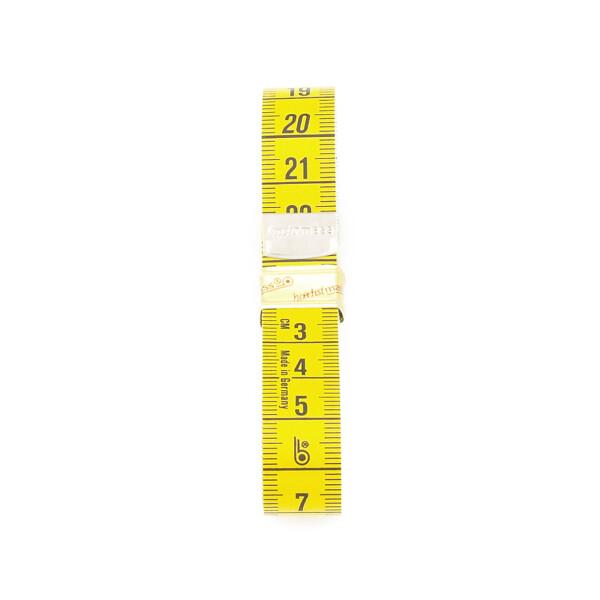 Maßband Standard 15mm