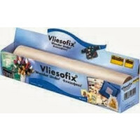 VLIESOFIX Wonder Under