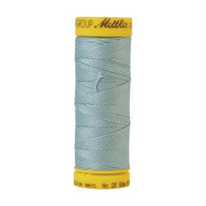 Silk-Finish Cotton 28, 80 m 0020 Rough Sea