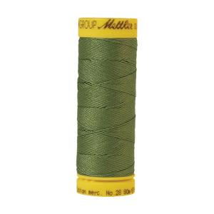 Silk-Finish Cotton 28, 80 m 0840 Common Hop