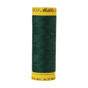 Silk-Finish Cotton 28, 80 m 0757 Swamp