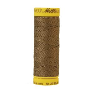 Silk-Finish Cotton 28, 80 m 0269 Amygdala