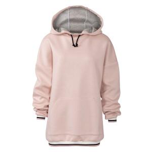 Sweater H/W 2019 #6253
