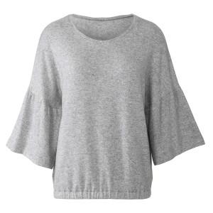 Shirt H/W 2019 #6254