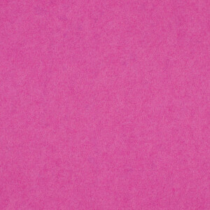 Filz 3 mm, hellviolett 48x68cm