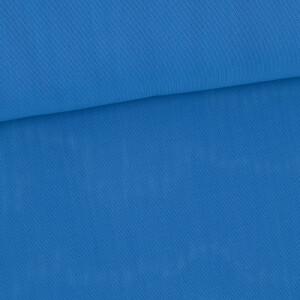 Badefutter, blau