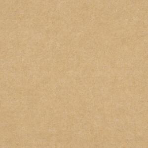 Filz 3 mm, sand 48x68cm