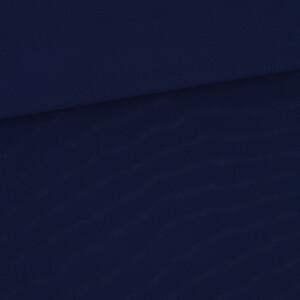 Badefutter, dunkelblau