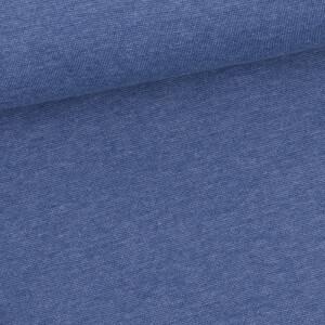 LPC Bündchen, jeans meliert