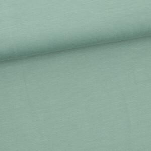 LPC Jersey uni, altgrün