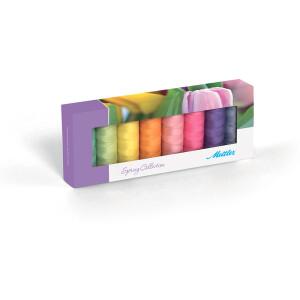 Seralon Spring 8er Kit