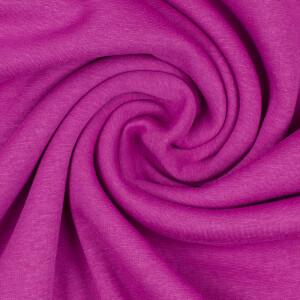 Alpenfleece Julian, pink