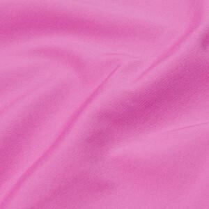 Softshell uni, pink