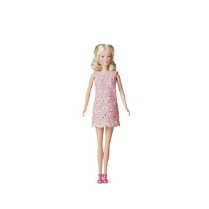 Puppenkleider #6960