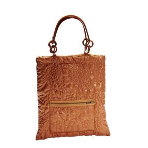 Tasche, Shopper #7158