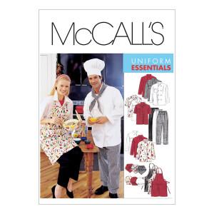 McCalls 2233