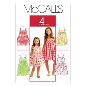 McCalls 5613