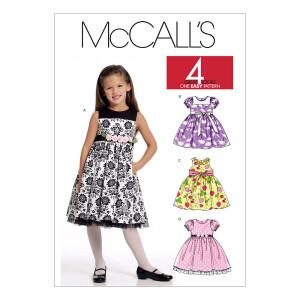 McCalls 5793