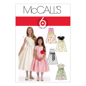 McCalls 5795