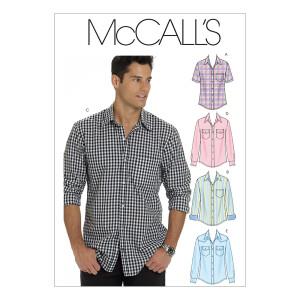 McCalls 6044