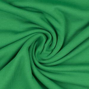 Kuschelsweat, grün