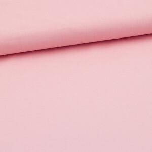 Voile, rosa