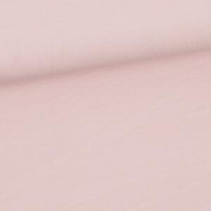 Bio-Jersey Tencel Modal, rosé