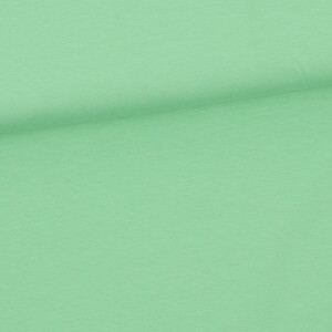 Jersey F/S21 uni, smaragd