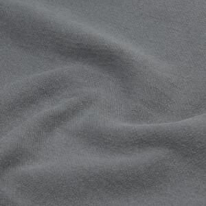 Jersey Jeans Jeggings, hellgrau