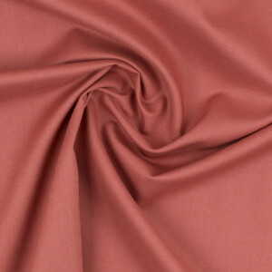 Soft Touch Voile, rost
