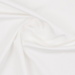 Soft Touch Voile, offwhite