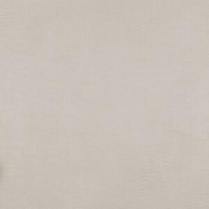 Kunstleder Crash 50x68 cm, hellgrau