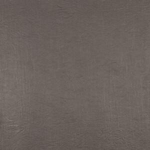 Kunstleder Crash 50x68 cm, anthrazit