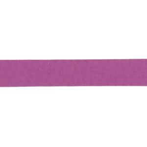 Kunstlederband 10 Meter, 10mm, fuchsia