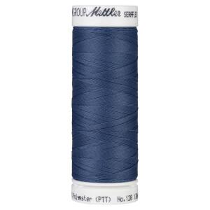 Seraflex 130 m 0698 Blue Agate