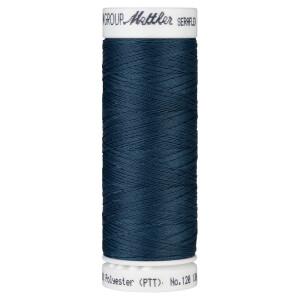 Seraflex 130 m 0485 Tartan Blue