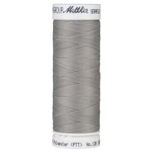 Seraflex 130 m 0340 Silver