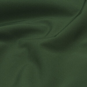 Softshell uni, tannengrün