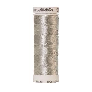 Metallic 100 m 0511 Antique Silver
