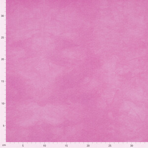 Sweat Batik, rosa