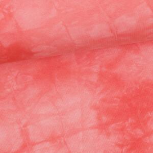 Sweat Batik, orange