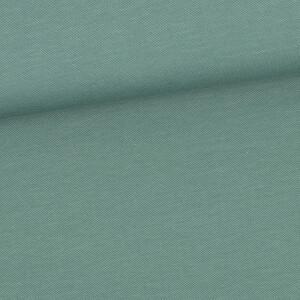 Jersey Jeans Austin, altgrün meliert